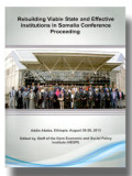 2013 Conference Proceedings