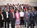 Second Conference for IGAD Economies Launched