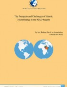 The Prospects and Challenges of Islamic Microfinance in the IGAD Region