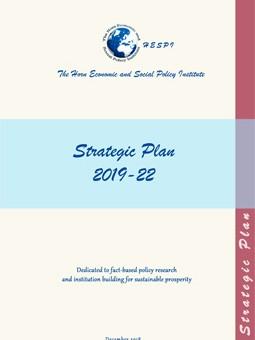 strategic_plan_2019