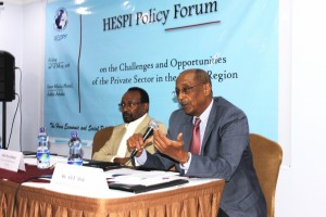 Hespi Policy Forum may 20, 2016